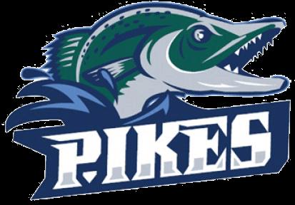 softballový tým | Pikes Praha